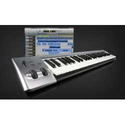 M-AUDIO Avid KeyStudio