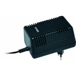 Casio AD-E95100