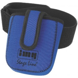 TXS-20BELT - Arm Bag