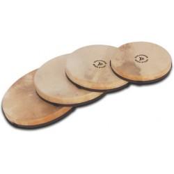 Schlagwerk Circle Drum School-Set (set 4) RTC 4GS