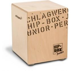 Schlagwerk Hip Box® Junior Cajon CP 401