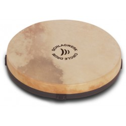 Schlagwerk Circle Drum RTC 34