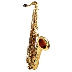 Prelude by Conn-Selmer Bb-Tenor Saxophon TS-710 TS-710
