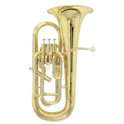 Prelude by Bach Bb – Euphonium EP-710 EP-710
