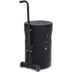 Drum Workshop Stolička pre bicie 6000er Serie 6100