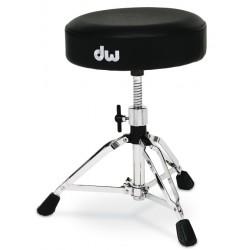 Drum Workshop Stolička pre bicie 5000er Serie 5101
