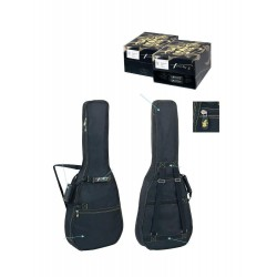 Turtle Gig Bag gitara Série 100 E – Bass