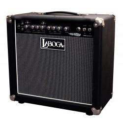 Laboga E – gitarový zosilňovač Caiman AD5301 Combo