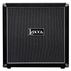 Laboga E-kytarové repro/boxy-Special Cabinets 212 Caiman