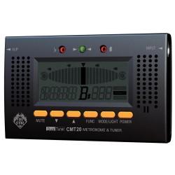 Fire&Stone Ladící přístroj / Metronom CMT-20 -