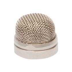 RODE Pin-Head Custom
