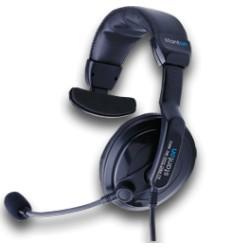 STANTON DJ Pro 500 MC mkII