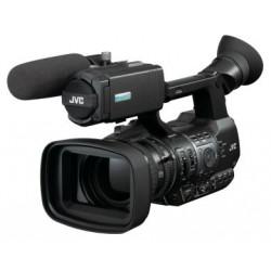 JVC - Pro Video **GY-HM600E