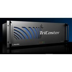 NEWTEK Tricaster 855
