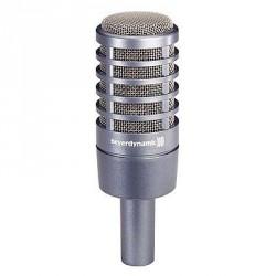 Beyerdynamic M 99 /mikrofón/