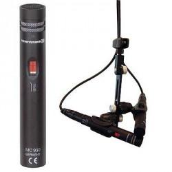 Beyerdynamic MC 930 /microphone/