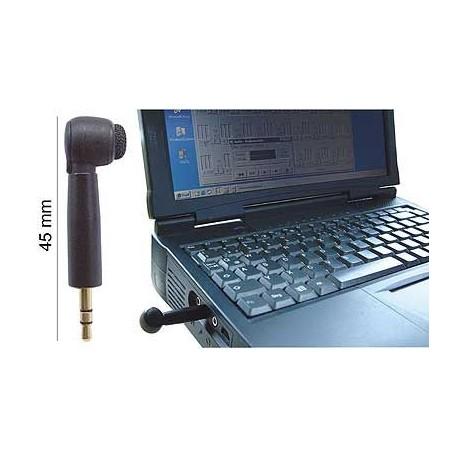 Beyerdynamic MCE 494 /mikrofón/