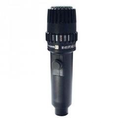 Beyerdynamic M 411 PT/5 /mikrofón/