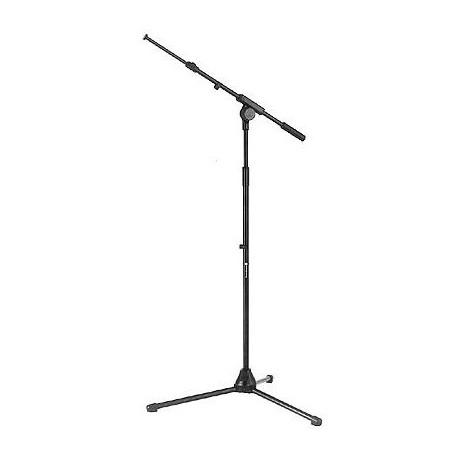 """Beyerdynamic GST 500 3/8"""" /mikrofónový stojan/"""