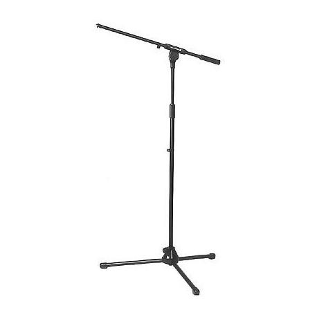 """Beyerdynamic GST 400 3/8"""" /mikrofónový sto"""