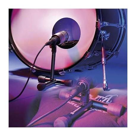 Beyerdynamic ST 99 /mikrofónový stojan/