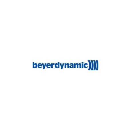 Beyerdynamic MVK 72 - K3 /mikrofónový kábel/