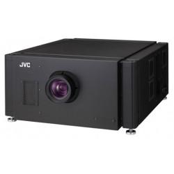 JVC PROFESSIONAL DLA-SH7NLG