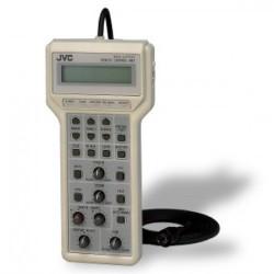 JVC PROFESSIONAL RM-LP55U