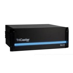 NEWTEK Tricaster 8000 LT