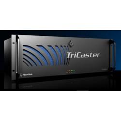 NEWTEK Tricaster 855 LT