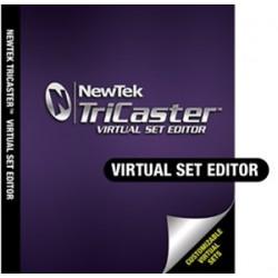 NEWTEK UPGR TC VSE 2.0