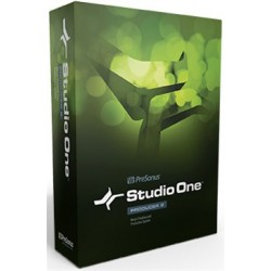 PRESONUS Studio One 2 Producer Multilicence