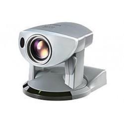 VADDIO Canon VC-C50i