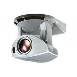 VADDIO Canon VC-C50iR