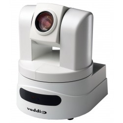 VADDIO ClearVIEW HD-19W