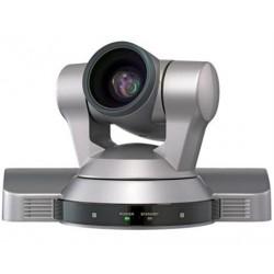 VADDIO Sony EVI-HD1