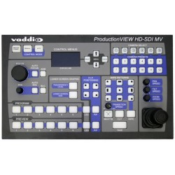 VADDIO ProductionVIEW HD-SDI MV