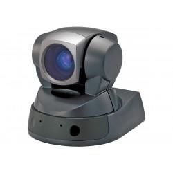 VADDIO Sony EVI-D100-Black