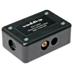 VADDIO 998-1105-001