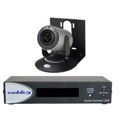 VADDIO WideShOT WV USB