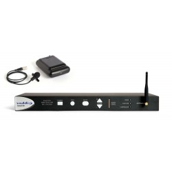 VADDIO EasyTalk Wireless USB