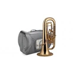 Levante LV-EP5455, B baryton perinetový
