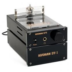 HiFiMan EF-5