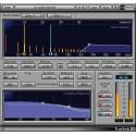 Efektové a signálové procesory
