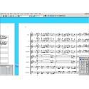 Notačné a výukové programy