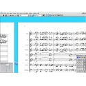 Notation and educational software